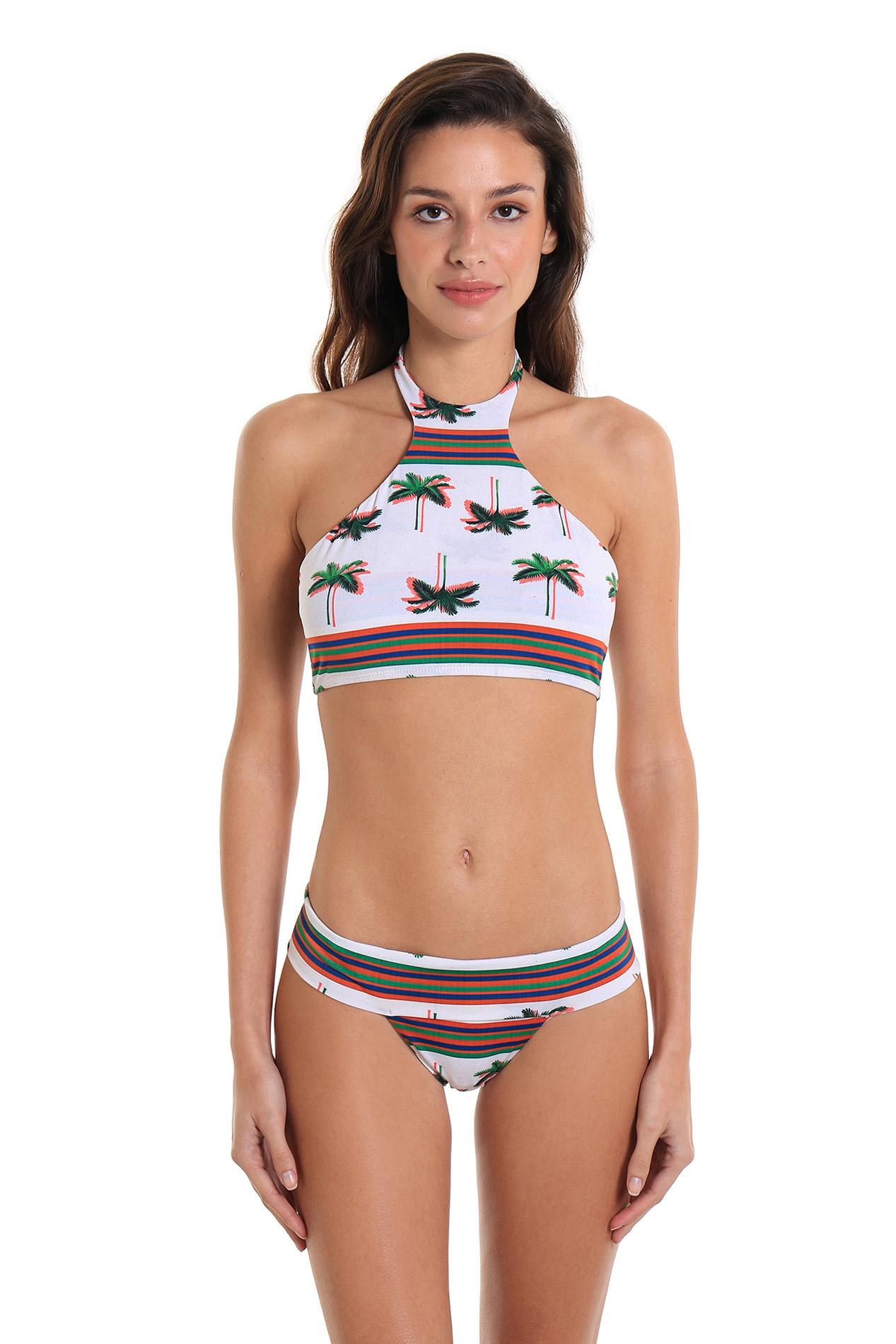 Copacabana Bottoms Bikini Bottoms Copacabana Copacabana Bikini vN0Onwm8