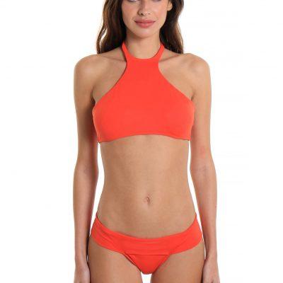 Bikini Two-Piece Swimsuit Copacabana Mango