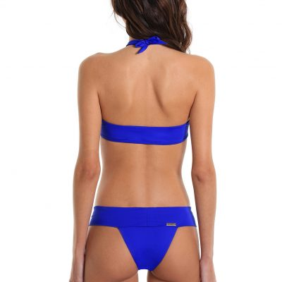 Bikini Two-Piece Swimsuit Copacabana Tide Pool