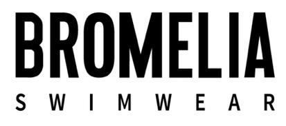Bromelia Swimwear
